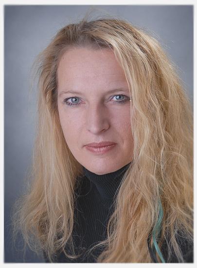 Gabriele Schwope - Holz, Heilpraktiker für Psychotherapie, Fürth